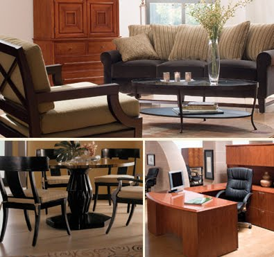 Brook Furniture Rental Was Founded In 1979.when Robert W. Crawford, Jr.,  Now An Inducted Member Of The Chicago Area Entrepreneurial Hall Of  Fame,bought The ...