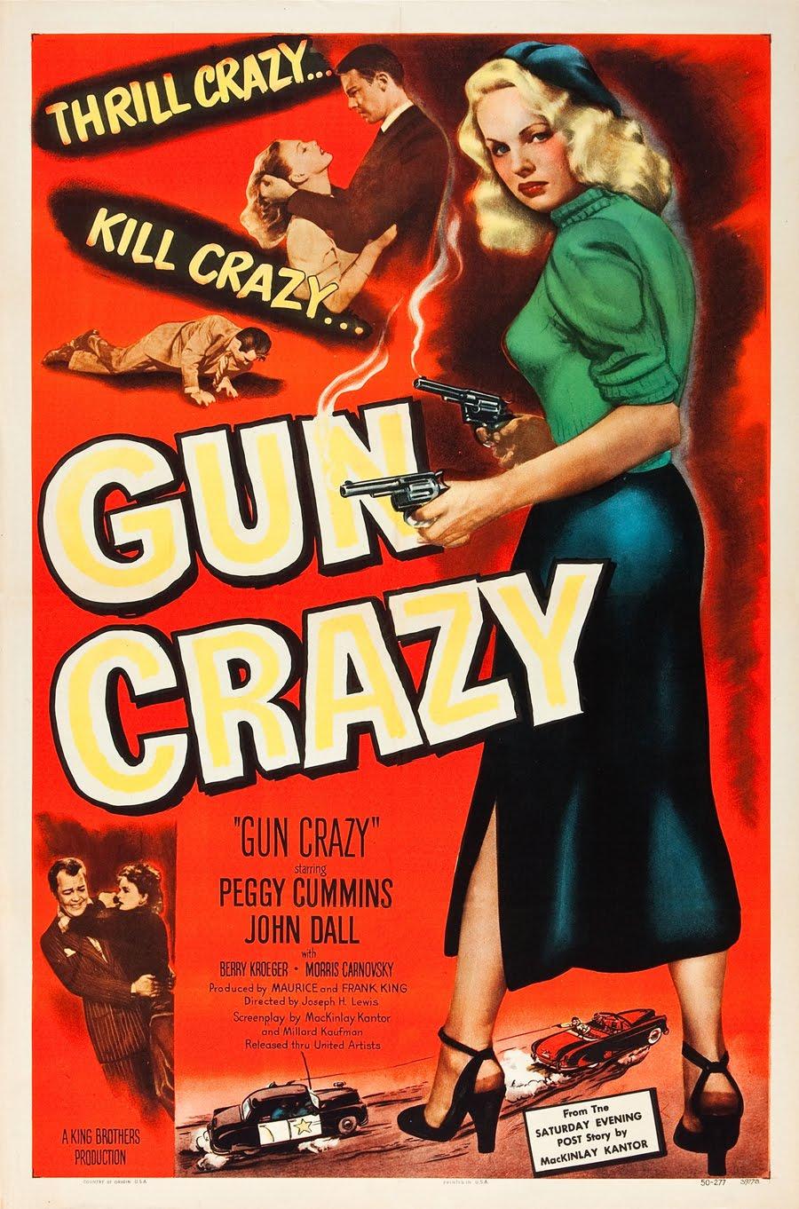 http://2.bp.blogspot.com/_C6kND_Ezjv4/TUOsXFaEpsI/AAAAAAAAA4E/LcuscBCoryU/s1600/17.-Gun-Crazy.jpg