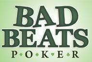 BadBeatsPoker.net