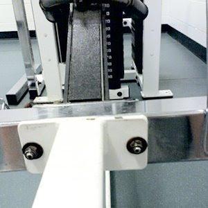 universal gym