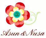 Asun Buendi@ Detalles Artesanos