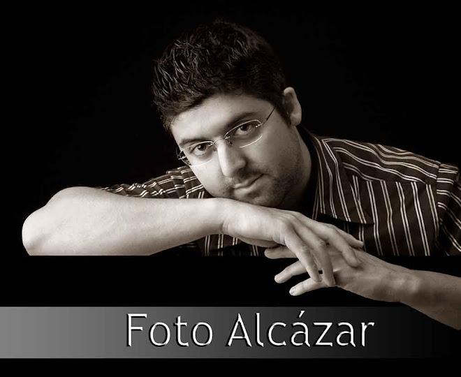Foto Alcazar