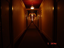 THE SHINING?????? CLICK ON IT