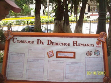 Nuestra  cartelera