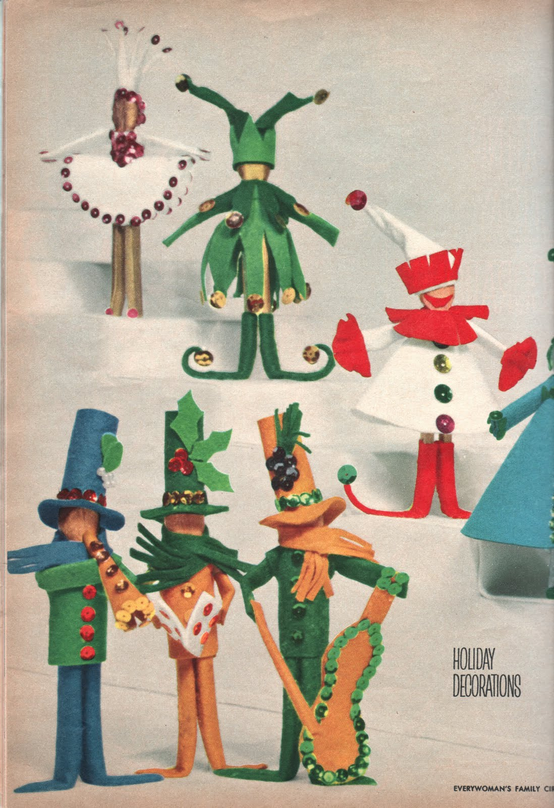 1000 images about christmas clothes pin ornaments on for Close pin crafts