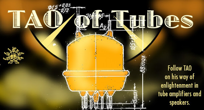 TAO of Tubes