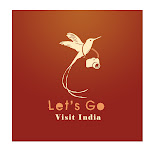"Join ""Let's Go : Visit India"" Facebook Group"