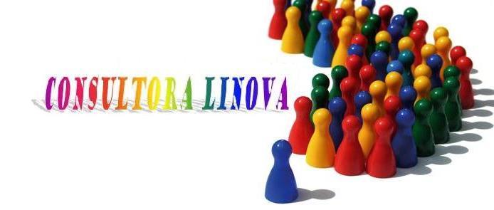 CONSULTORA LINOVA