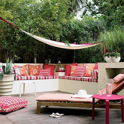 home garden designs, home patio design