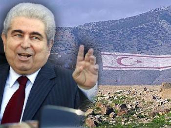 Ο Δ. Χριστόφιας «αγαπά τους Τ/κυπρίους κι αυτό δεν είναι λόγια»