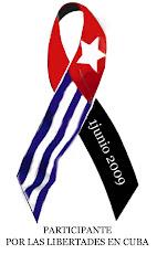 Por Cuba Libre