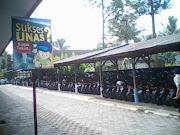 Banner UNAS