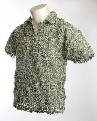 Ahdeedas Campanas X Lacoste Polo Shirts
