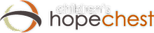 We Sponsor 2 Boys in Ethiopia Through