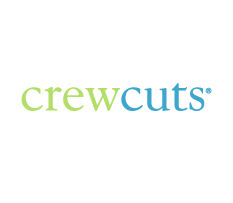 Crew Cuts by J.Crew