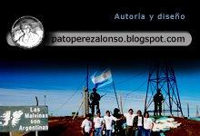 """Este blog está dedicado a todos los integrantes  la """"gloriosa"""" Compañia """"A"""" Tacuari del RI Mec 3"""