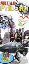 Logo Skuad Prihatin