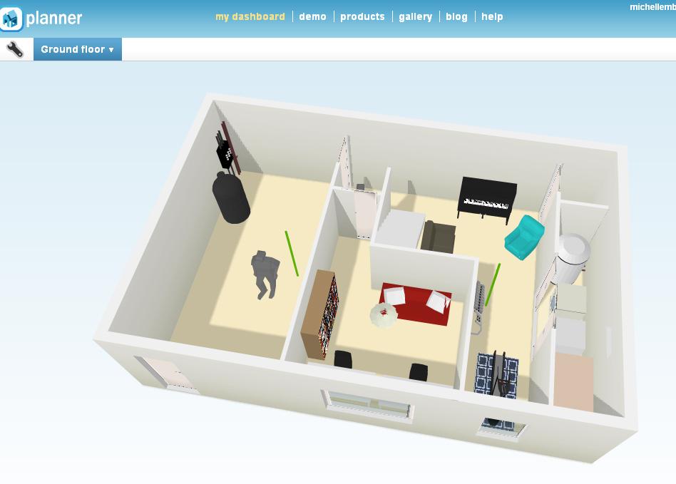 visualizar: Constrói a tua casa!