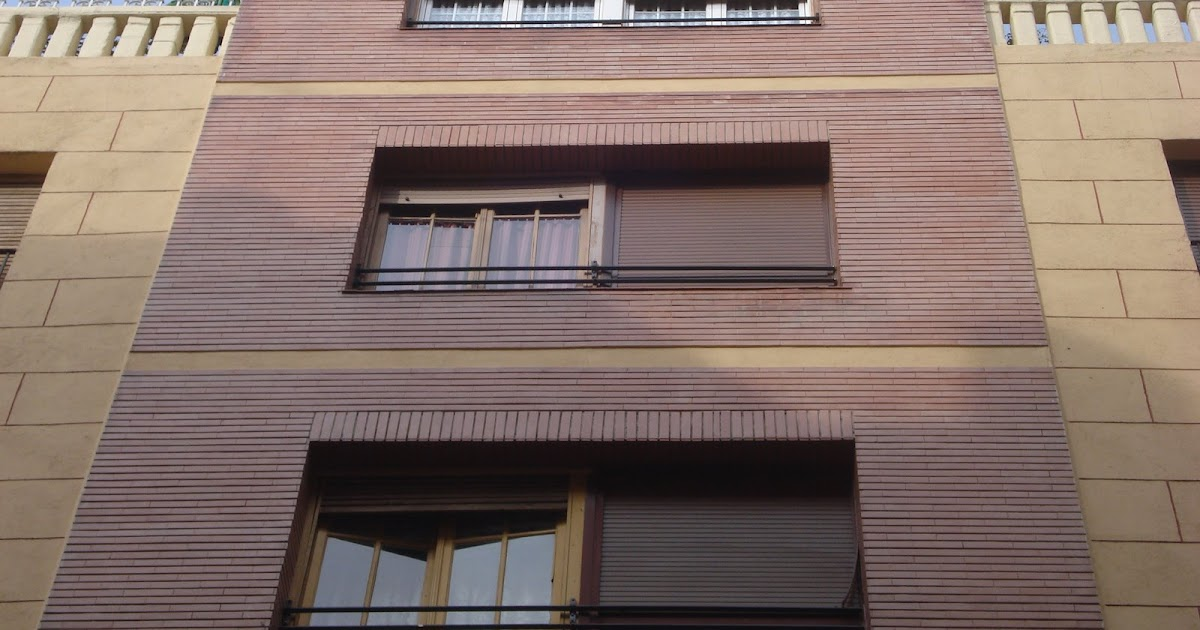 Madrid art dec francisco de ricci 14 for Arquitectura franquista