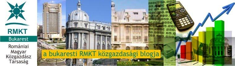 RMKT Bukarest
