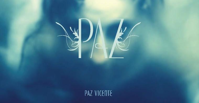 fotografa Paz Vicente