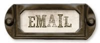 Mi correo- my e-mail