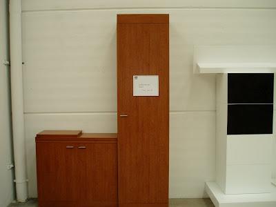 Outlet del mueble mueble entrada for Outlet del mueble