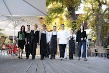 Seehof Team