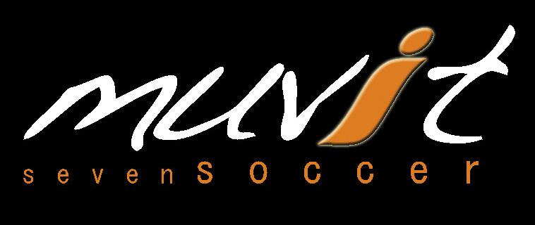 Muvit Seven Soccer