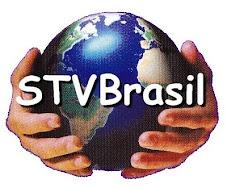 Visite o Blog da Sociedade Terra Viva