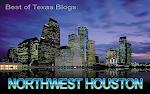 Best of Northwest Houston