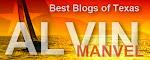 Best Of Texas Blogs: Alvin, Texas