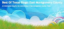 East Montgomery County!