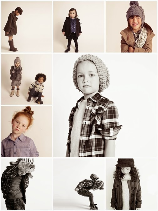 Zara Kids: Review and Summer Catalog « cobblestone rue