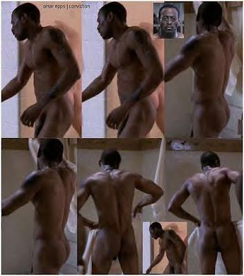 MenThundercom Nude Males Celebs