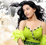 AMRITA RAO HOT PICTURES