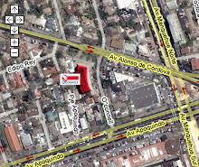 UBICACION GEOGRAFICA/ GOOGLE EARTH / PANORAMIO