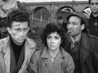 Achtung! Banditi! ( inédit ) - 1951 - Carlo Lizzani Banditi_122a
