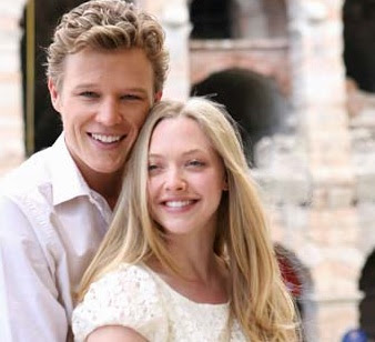 LETTERS TO JULIET QUOTES