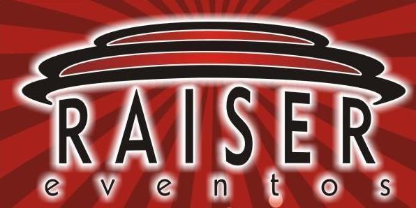 Raiser Buffet & Eventos