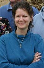 Mrs. JP