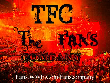 The Fan's Company (TFC)