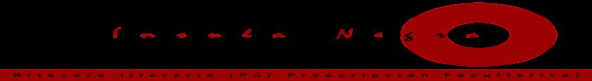 Insula Negra
