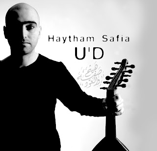 http://2.bp.blogspot.com/_CAmt5iBfKhg/SQOdrMtIs-I/AAAAAAAABL4/56ETwGtjxdw/s320/Haytham+Safia+Cover%28U%27d-CD%29.jpg