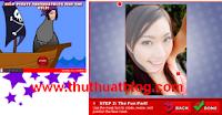 Một số game cá nhân hóa ngộ nghĩnh cho blog  2008-01-30_02
