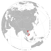 Tên tiếng Anh của các Bộ, cơ quan ngang Bộ ở Việt Nam