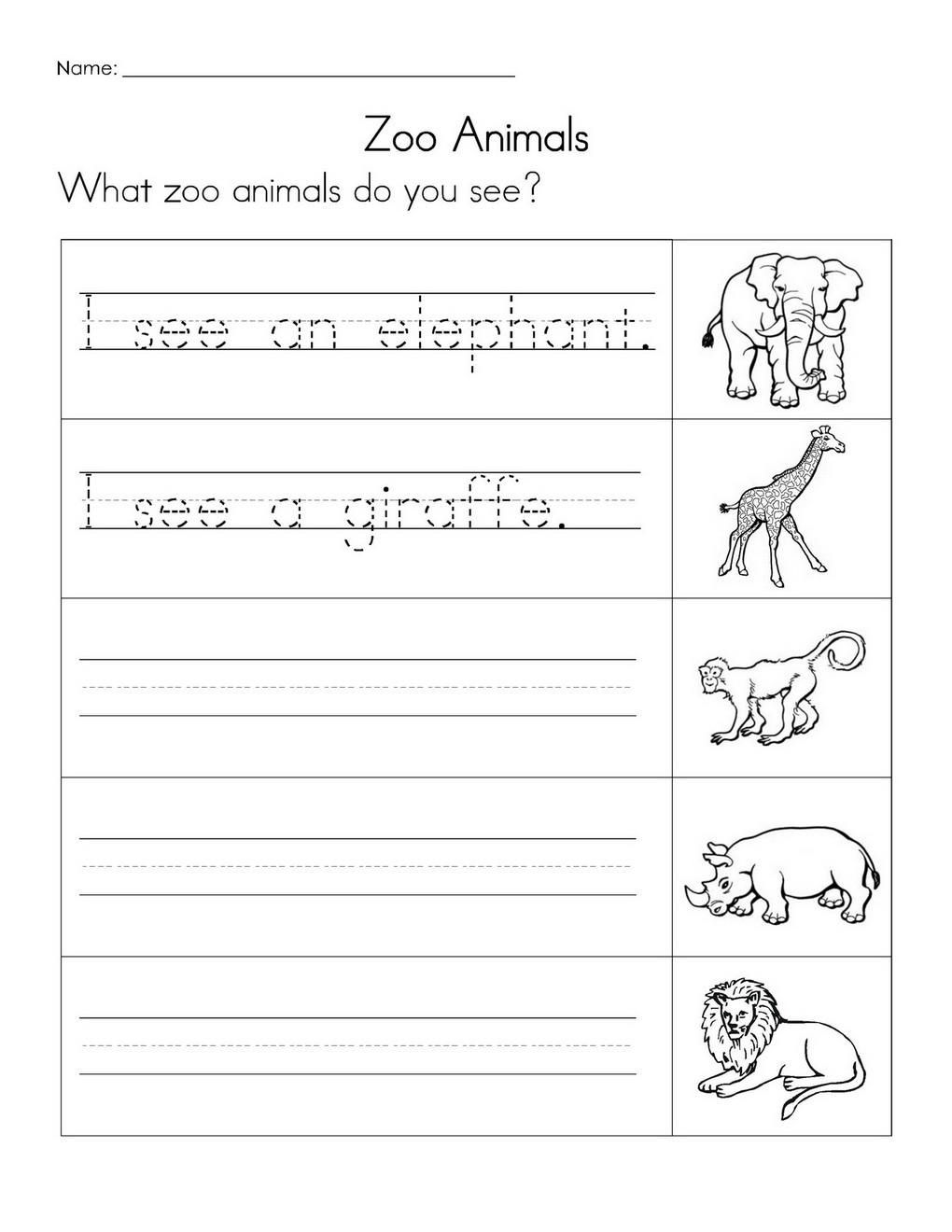 essay on zoo animals for kids my favorite animal essay best academic writers that deserve your lion facts