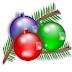 Những ca khúc Giáng Sinh hay nhất