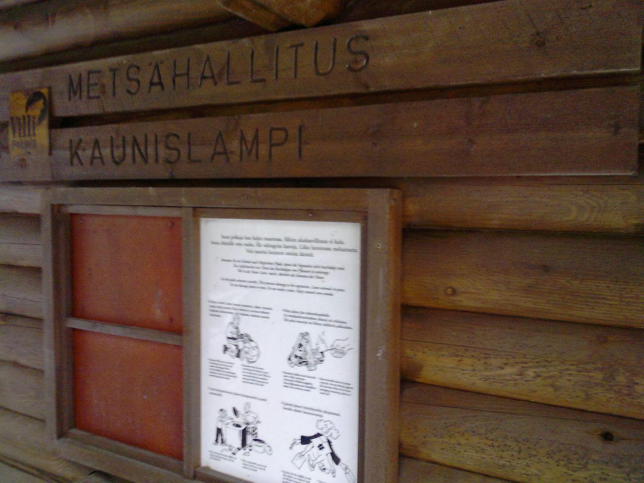 en löydä naista Kannuscity lehti deitti Helsinki