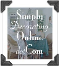 Simply Decorating Online